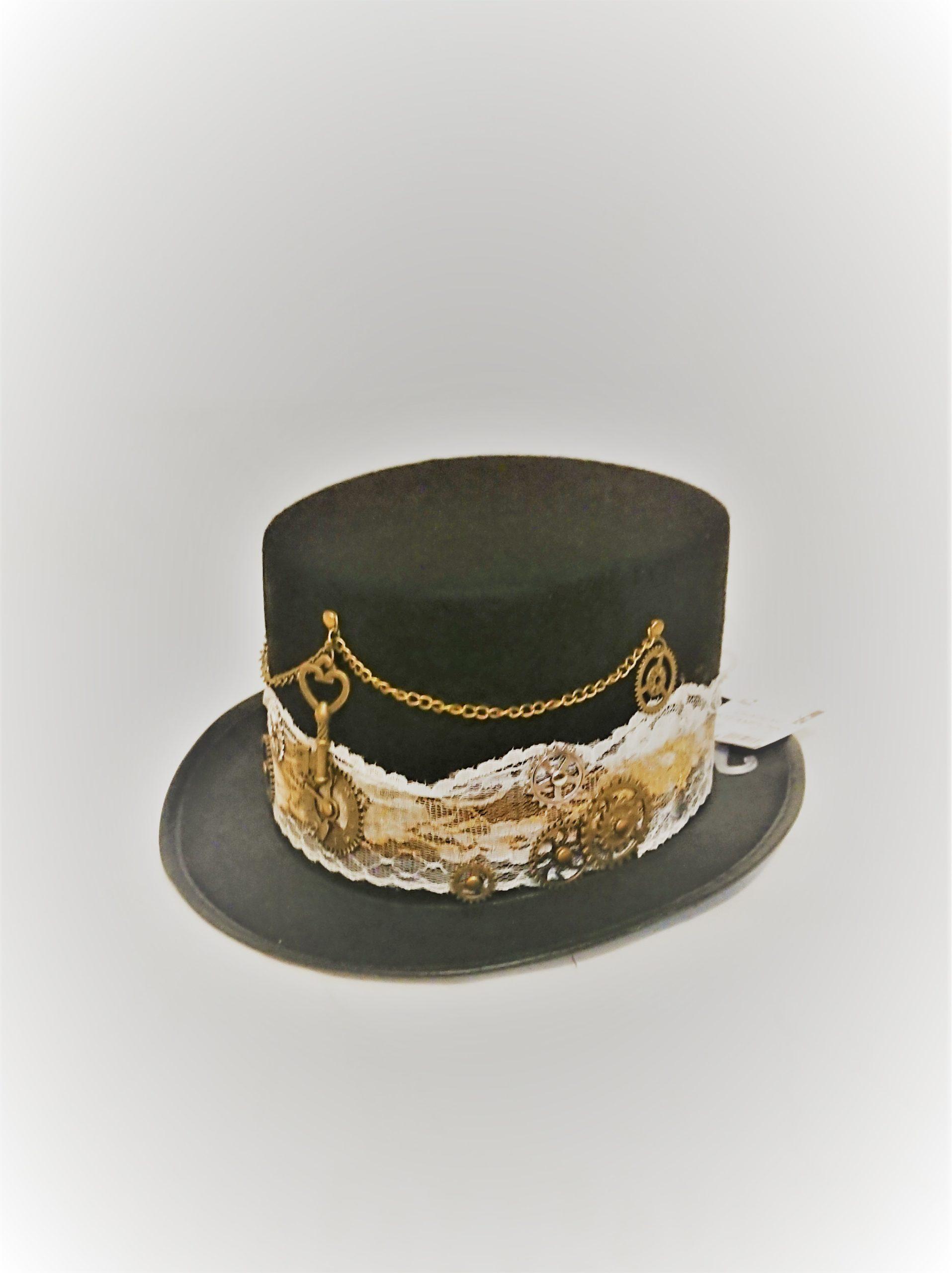 Chapeau Artisan